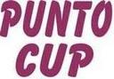 14/08 - Chiusura anticipata punto CUP 0B8.