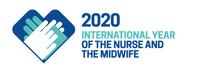 2020, anno mondiale dell'infermieristica: tra passato e futuro