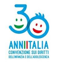 30° anniversario Convenzione ONU sui diritti dell'infanzia e dell'adolescenza