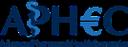 6a edizione corso APHEC