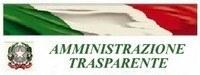Piano Triennale di Prevenzione della Corruzione per il triennio 2020-2022