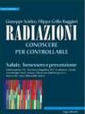 Radiazioni. Conoscere per controllare