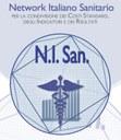 """Articolo presente su Tecnica Ospedaliera """"Una ricetta per ospedali più efficienti"""", n. 6 luglio 2019"""