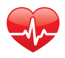 Attacco di cuore - schede informative stampabili