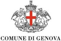 Belvedere Gennarino Sansone