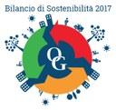 Bilancio di Sostenibilità 2017