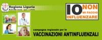 Campagna di vaccinazione antinfluenzale