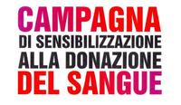 Campagna estiva donazione sangue