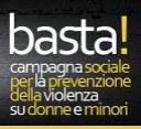 """Campagna sociale """"Basta!"""""""