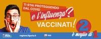 Campagna vaccinazione antinfluenzale 2021-2022