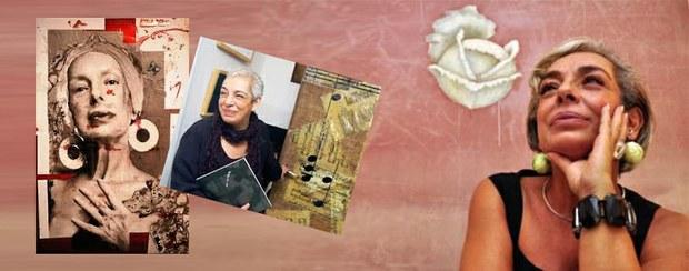 Cena di beneficienza in ricordo di Bruna Solinas