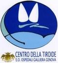 Centro Multidisciplinare della Tiroide