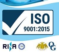 Certificazioni Qualità: conferme e novità