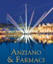 """Convegno """"Anziano & Farmaci"""""""