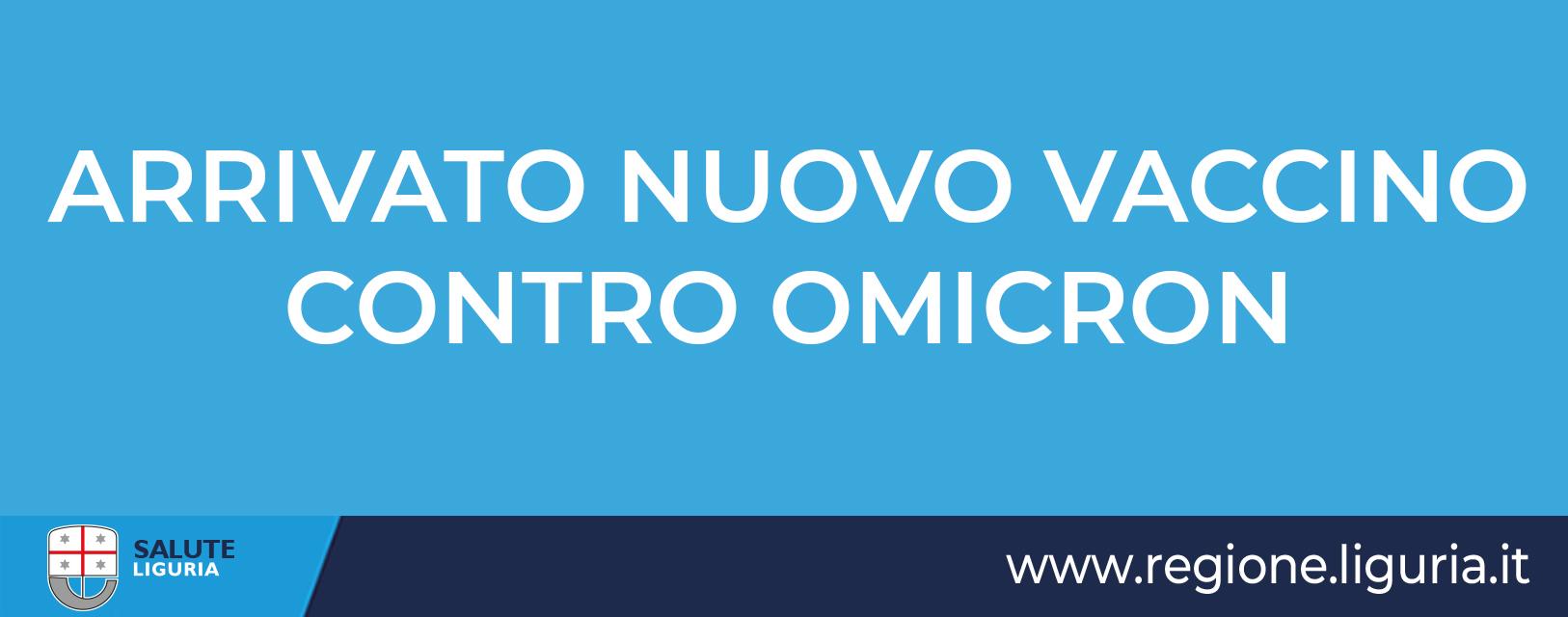 Campagna vaccinale Covid-19