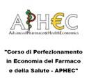 AdvancedPharmaco&HealthEconomics