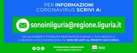 Coronavirus -  Informazioni