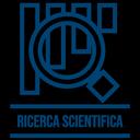 COVID-19: ricerca scientifica