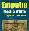 """Arte al Galliera, inaugurata mostra """"EMPATIA"""""""