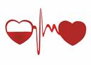 Donare il sangue, un gesto d'amore