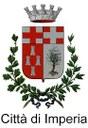 Appuntamenti ad Imperia sabato 14, 21 e 28 marzo. Eventi aperti alla cittadinanza.