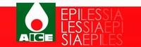 """Epilessia e scuola"""