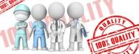 Evoluzione dei sistemi per la qualità in sanità