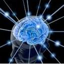 """I video-consigli del Dott. Massimo Del Sette, Direttore della S.C. Neurologia, su """"Ictus: prevenzione, rischi e terapie""""."""