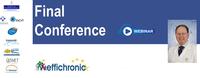 Effichronic - Autogestione delle malattie croniche