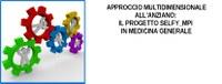 Approccio multidimensionale all'anziano: il progetto SELFY-MPI in medicina generale