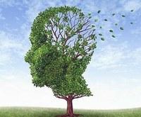 Centri per disturbi cognitivi e demenze