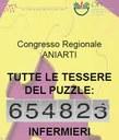 Congresso Regionale ANIARTI