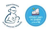 Corso allattamento avanzato