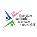 Il Corso ha l'obiettivo di arricchire le competenze degli operatori dei servizi sanitari e di fornire loro strumenti innovativi e culturalmente mirati per informare e sensibilizzare la popolazione al fine di migliorare l'adesione ai programmi di screening.