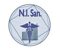 Workshop Nazionale sui costi standard in Sanità