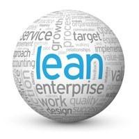 Imparare ad applicare il LEAN in area sanitaria
