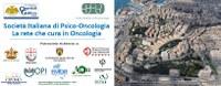Società Italiana di Psico-Oncologia - La rete che cura in Oncologia