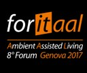 Forum Italiano Ambient Assisted Living