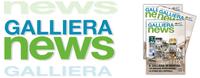 Galliera News