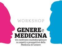 Genere e medicina