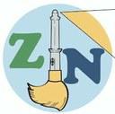 Dal 12 al 19 maggio anche il Galliera supporta l'iniziativa aperta a tutti i cittadini 'Zena Netta' per mantenere la città pulita.
