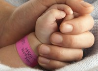 Giornata internazionale delle bambine