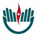 Giornata internazionale dell'infermiere, 12 maggio 2017