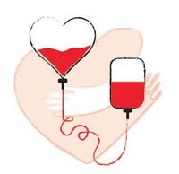 Giornata mondiale donatori di sangue