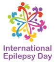 Video-consiglio: l'Epilessia