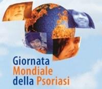Giornata mondiale Psoriasi