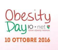 Giornata nazionale Obesity Day