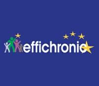 """I partner europei del progetto """"Effichronic"""" in visita al Galliera"""