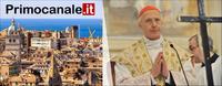 Il Cardinale Bagnasco celebra la Santa Messa