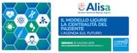 Il modello ligure - La centralità del paziente. L'agenda sul futuro